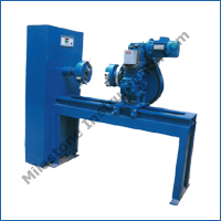 Tensile Testing Machine Manufacturers Analogue Torsion